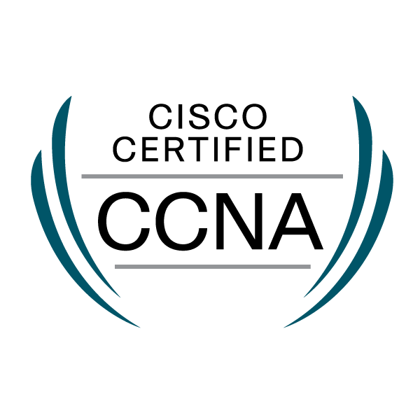 Cisco Certified Network Academy