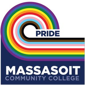Pride at Massasoit