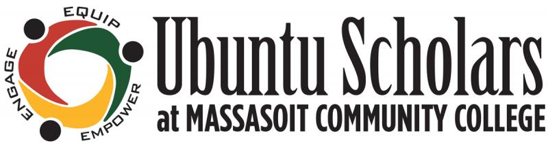 Ubuntu Scholars at Massasoit Community College