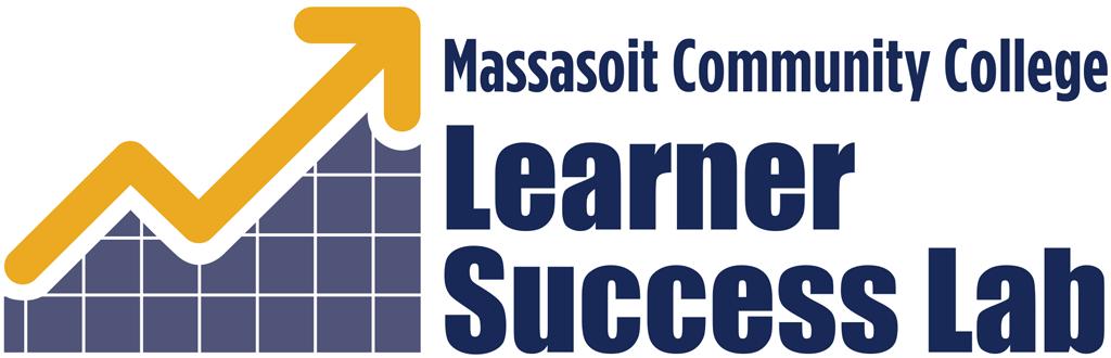Learner Success Lab at Massasoit Community College